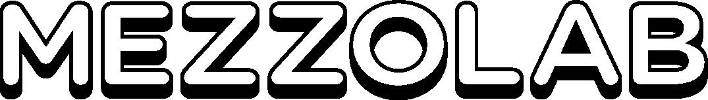 MezzoLab Remote Digital Agency Logo Png.png