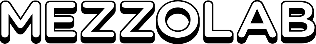 MezzoLab Remote Digital Agency Logo.png